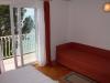 villa_ankora_022013-100