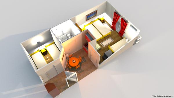 apartmenta1