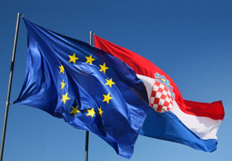 euflag_croatiaflag